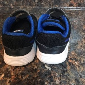Nike Shoes - Nike Toddler sneakers 8c